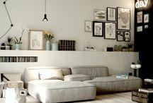 minimalistic.interior