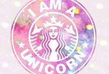 Unicornios!!!!