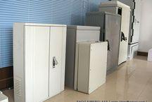 Jual Box Panel Listrik Fiberglass