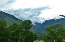 Hotels In Palampur Dharamshala / Enjoy your stay in Palampur, Himachal Pradesh with hotel Bagora Heights Resort your idyllic days with the most lavish Hotel in Palampur. http://www.bagoraheights.com