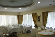 Palmyra Beach Hotel / 4 star hotel in Glyfada, Athens, Greece