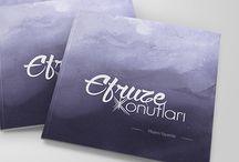 ma catalog design #AyşegülÇorok