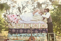 cute photogrqaphy ideas / by Alysia Renner