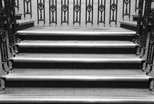 Doors/Stairs/Windows