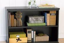 Home ideas & tips