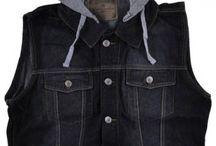 Wholesale Men's Vest / Exclusive Men's Vests Collection at wholesale from Stealdeal.com.