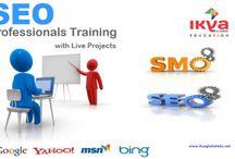 SEO Training in Hyderabad / SEO Training in Hyderabad www.ramitsolutions.com