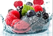 BERRY BLEND E-LIQUID Juice Reviews / BERRY BLEND E-LIQUID