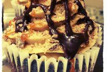Desserts Etc PCS