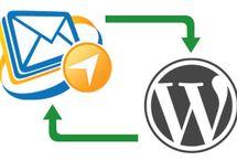 Rapidmailer&Wordpress=AUTORESPONDER