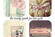blogs that I really like *___* :p
