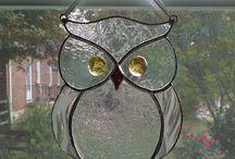 Ólomüveg