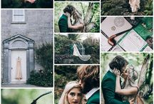 Fairytale Photography Sessions