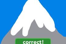 mountainnnnn