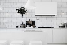 | MOODBOARD kitchen |
