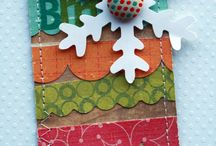 Craft / Scrapbook Ideas