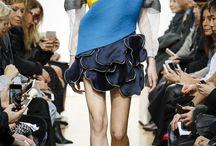 Find Glam | High Fashion Inspires Bridal