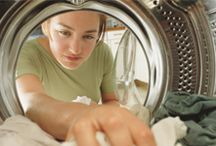 Why use dryer balls? / The benefits of dryer balls vs. dryer sheets