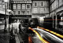 Automotive - Car Photography