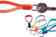 Promotional Items - Marketing Tools