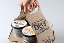 Design / Graphic Design. Branding. Packaging.