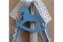 Sueno Handmade Jewelries / Μοναδικές χειροποίητες δημιουργίες σε μοναδικές τιμές! http://www.e-stardust.com/seller/Sueno