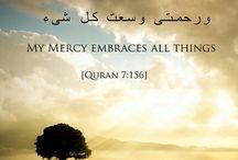 Al Qur'ān Al Karim