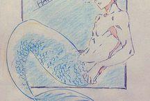 Free! ART ✏❤