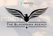 The BlackHawk Agency / Visual inspirations and storyboard for my first ever series of books, The BlackHawk Agency is a contemporary mix of romance, action, and espionage.