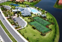 Lennar in the Doral area / by Lennar Miami