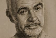 Sean O´Connery
