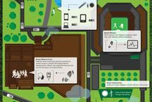 Planning & Green Design / Urban and Regional Planning, Eco-design, eco-living & green design