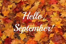 μηνες... months