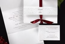 Wedding - Casamento / Dicas para madrinhas / by Amina Bawa