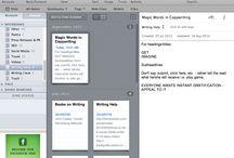 Blog posts - productivity