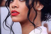 Rihanna ♥