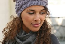 Fall/Winter Scarves/Clothes / clothing & accessories that I like! / by Latahra Smith
