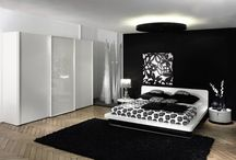 like bedroom design and decorating ideas / This is bedroom design ideas board. Hope you inspired