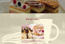 Web Design / Inspire8Design Website Designs
