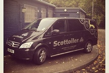 Scottoiler Photos