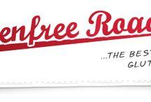 Gluten Free Road / Travel Gluten Free:-)