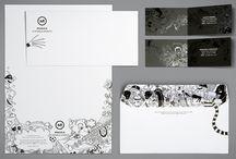 Design Ideas / by Stephanie Antolik
