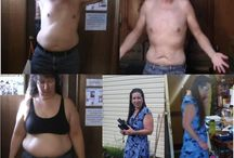 Valentus   Testimonies / These are Testimonies of people who lost weight with the SlimROAST Coffee, 12in24 Lifestyle,  Accelerate Plan, and/or Active Plan weightloss management programmes!    Healthy Choices Can you imagine having access to a product that works to oxygenate, hydrate, improve nutrient uptake and toxin release in the blood, and improves blood flow(plus much more)? Contact for more details. Take the free tour here... http://www.kjensifyme.valentustour.com