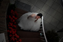 Wedding Photography / Inspirations from across the globe..