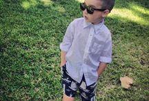 Jack's Style