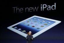 Mac, Pc & Technology