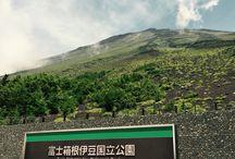 2015/07/25-26 富士山
