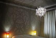 bytová dekorace