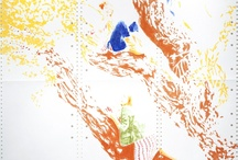 Art + Illustration
