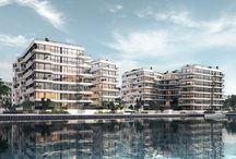Architectural+Woda